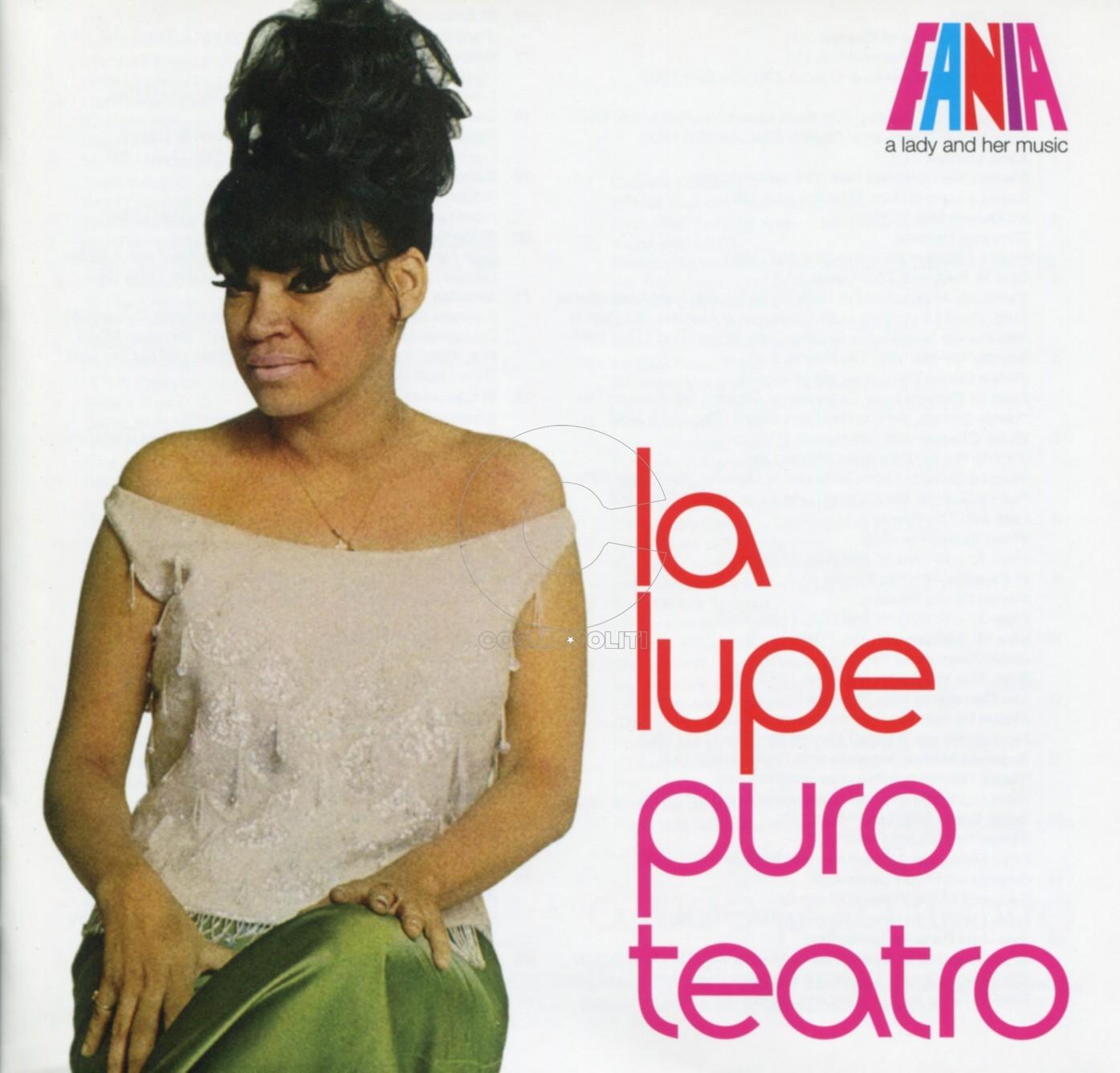 La-Lupe-Lady