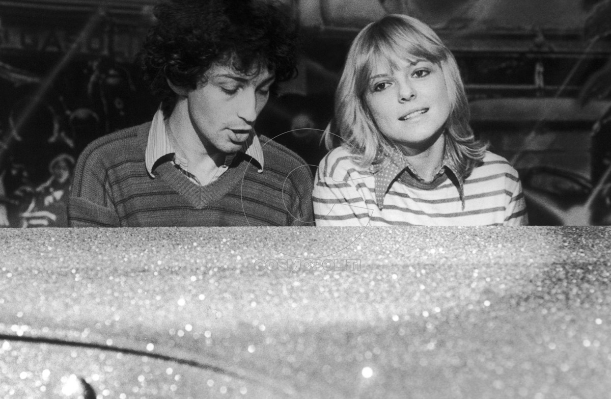 france-gall-et-michel-berger-rs