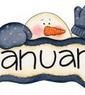 hello-january-happy-january-2018-month