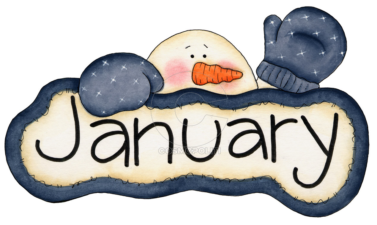 hello-january-happy-january-2018-month