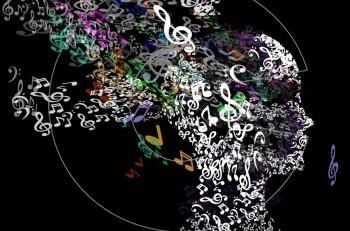 Αν η μουσική σας ανατριχιάζει τότε ο εγκέφαλός σας είναι….