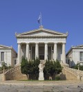 1200px-Attica_06-13_Athens_32_National_Library