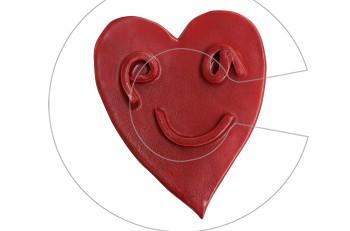 Ιδέες για δώρα του Αγίου Βαλεντίνου  στο Cycladic Shop