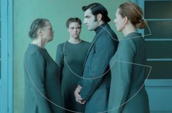 «Αμφιβολία» (θέατρο), το μυαλό μου βασανίζουνε πολλές