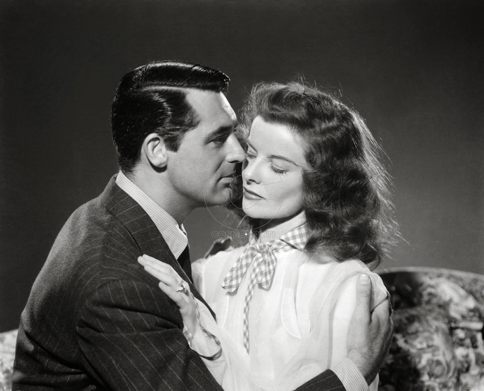 Annex - Hepburn, Katharine (Philadelphia Story, The)_16