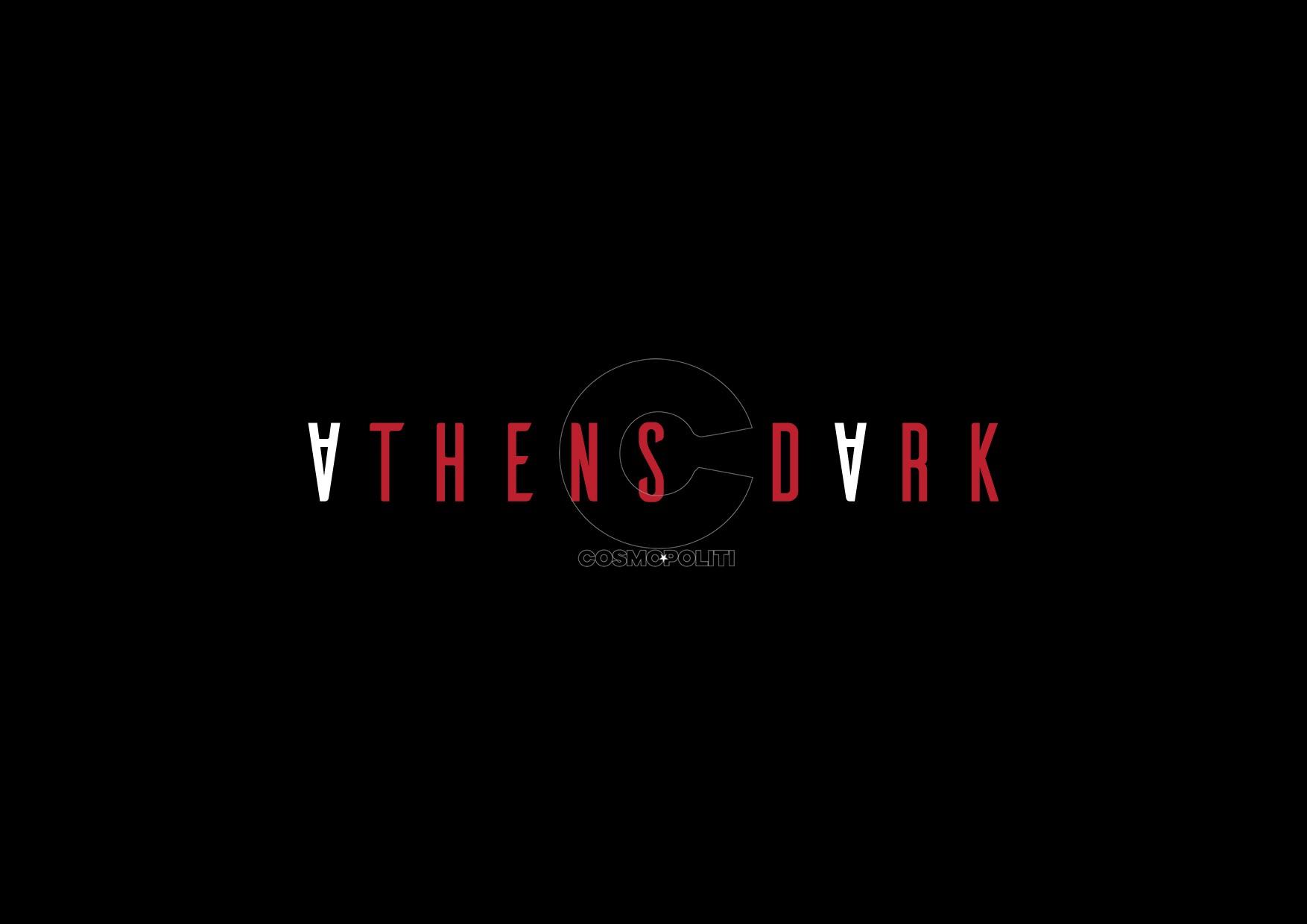 Athens dark_logo