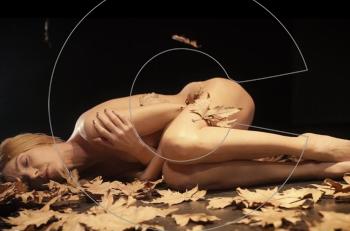 Πες Μου Αν Τολμάς: το νέο εντυπωσιακό βίντεο κλιπ της Τάμτα