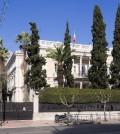 Ιταλική_πρεσβεία_στην_Αθήνα_6666