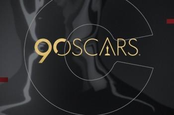 90 χρόνια Oscar: είναι το 2018 η χειρότερη χρονιά για τα βραβεία;