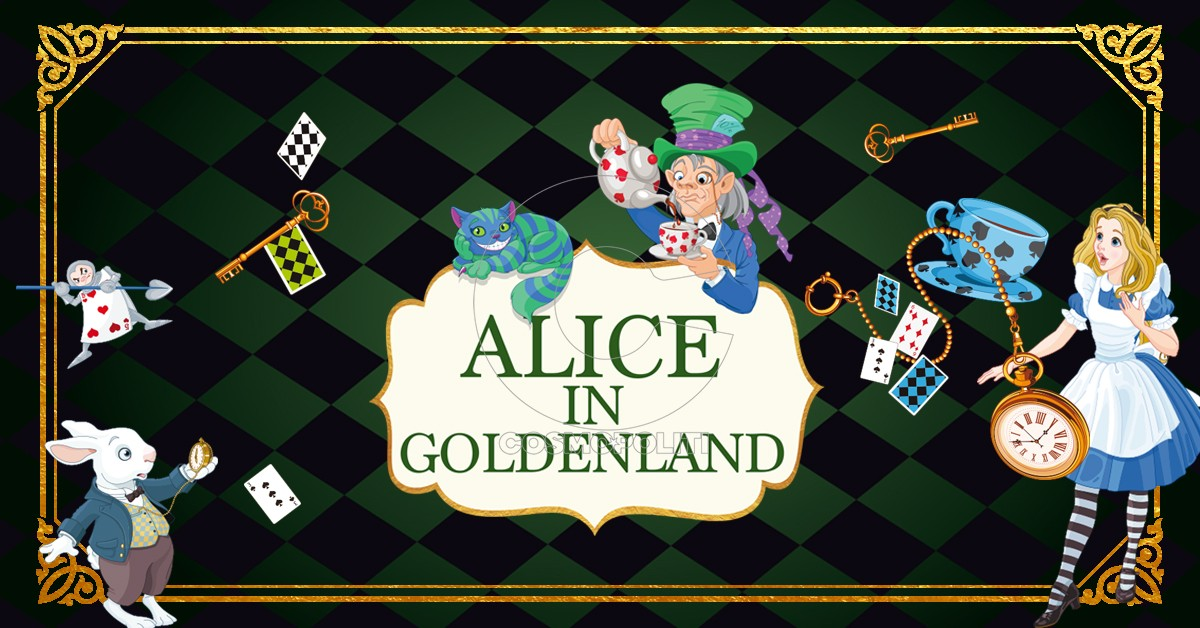 Alice in GoldenLand_1200x628