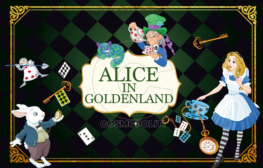 Alice in GoldenLand_850x543 (1)
