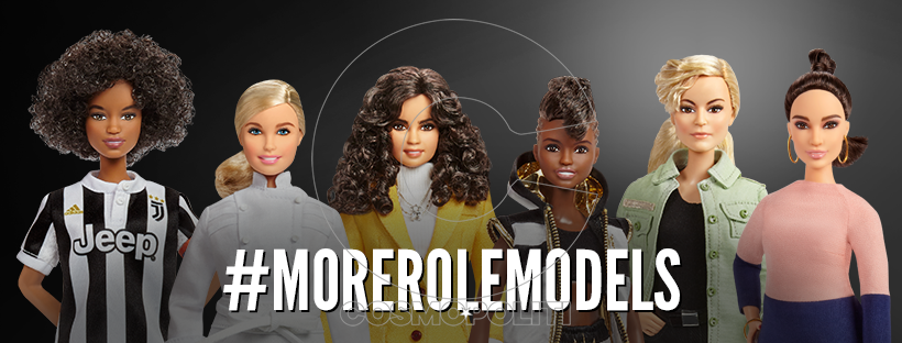 March 6 - Role Models Facebook Cover_EU
