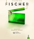 Poster_FFF_2018_Fischer