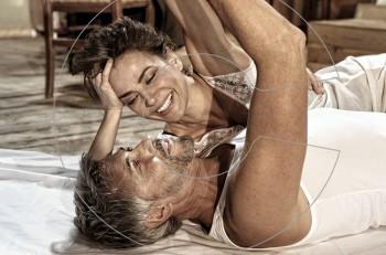 Mια ξεχωριστή μέρα: κανονικά συνεχίζουν οι παραστάσεις στο Θέατρο Άλμα
