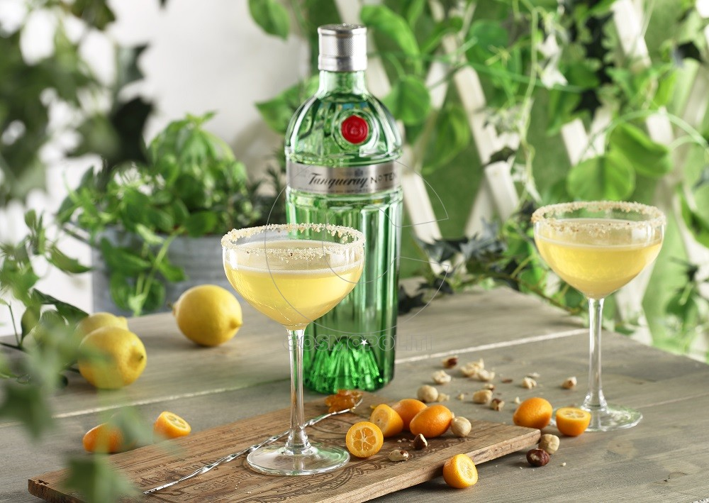 Spring Breakfast_Tanqueray_No10_