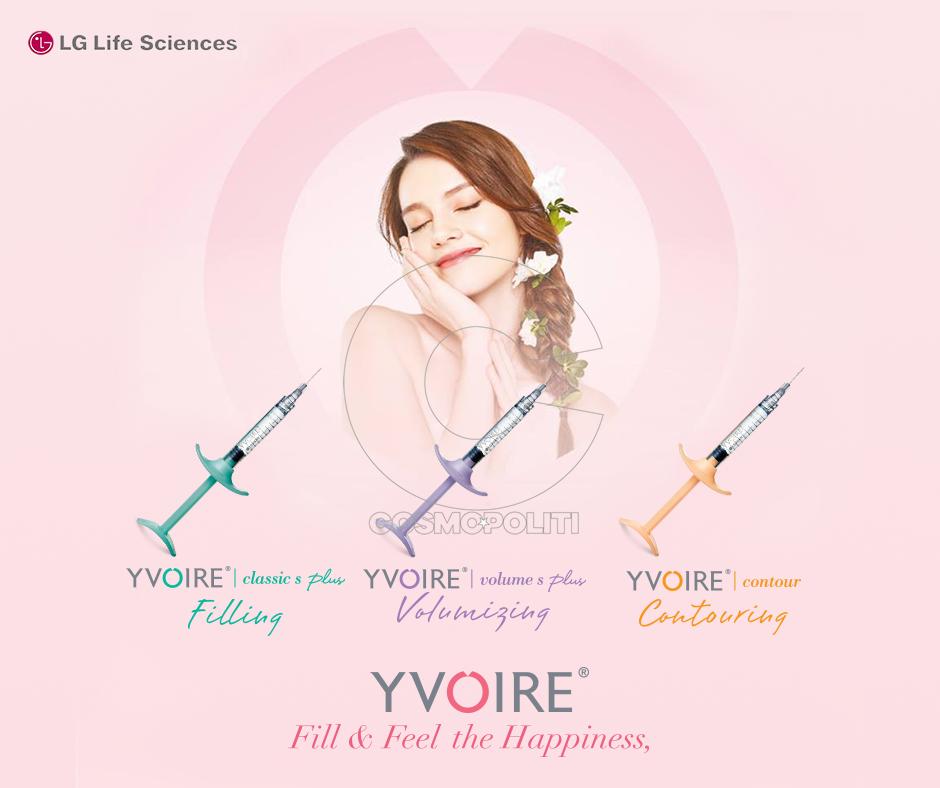 Yvoire 5