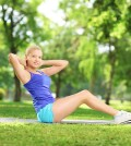 ab-workout-for-women