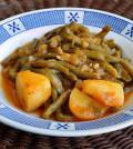 fasolakia-ladera-patates-giahni