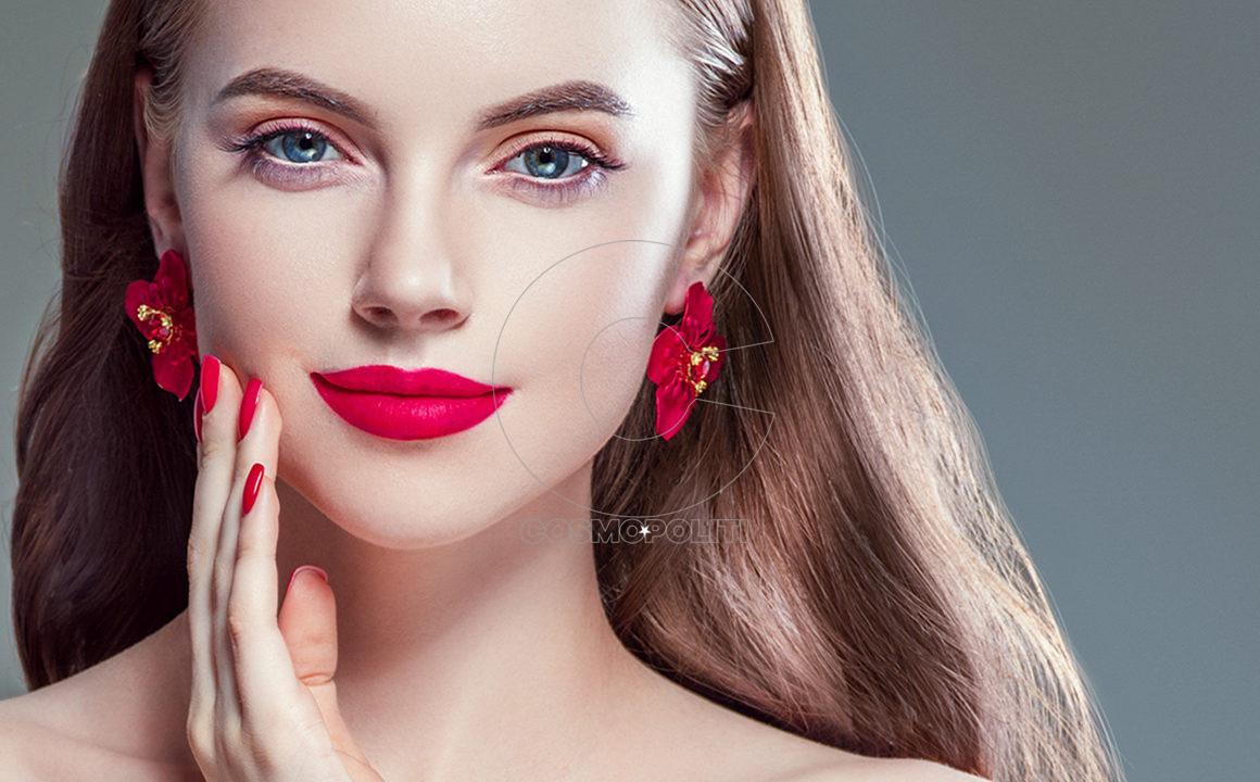 how-to-make-red-lipstick-last-all-day-main-image-1160x720