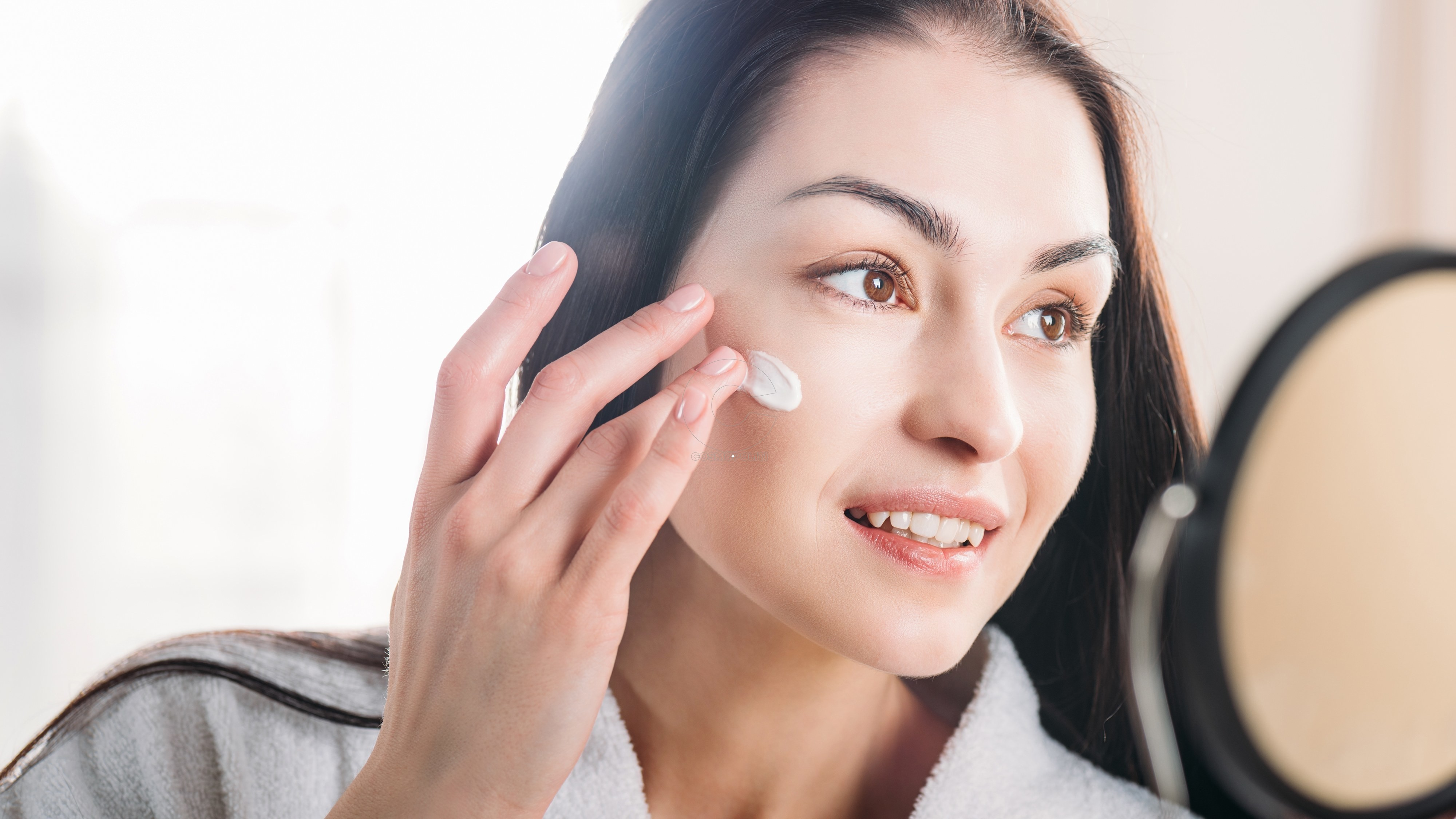 layering-skin-care-lede-1