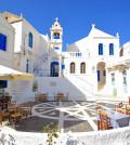 place-centre-mandraki-nisyros_M