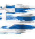 stock-photo-the-greek-flag-painted-on-white-paper-with-watercolor-120389827_M - Αντιγραφή