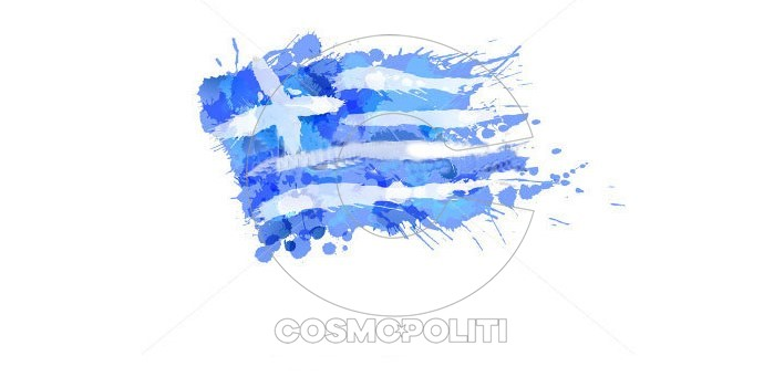 stock-vector-greek-flag-made-of-colorful-splashes-181380692_M