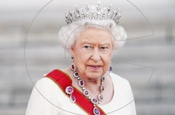 Xρόνια Πολλά! Η βασίλισσα Ελισάβετ έχει σήμερα γενέθλια