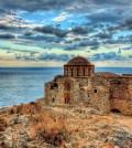 1449908439_0_Monemvasia-to-Givraltar-tis-Anatolis.