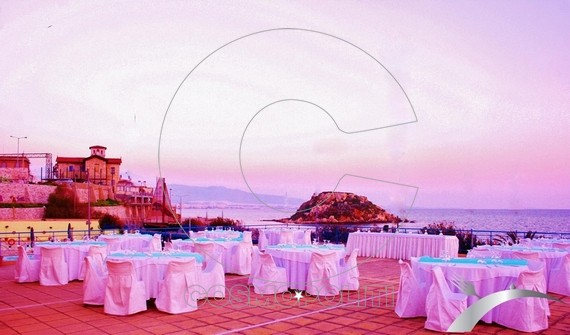 wedding, gamos, γαμήλια δεξίωση, γάμος, γαμήλιο πάρτυ