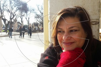 Kαλλιτεχνική διευθύντρια στο Δημοτικό Περιφερειακό Θέατρο Κέρκυρας η Βαρβάρα Δούκα