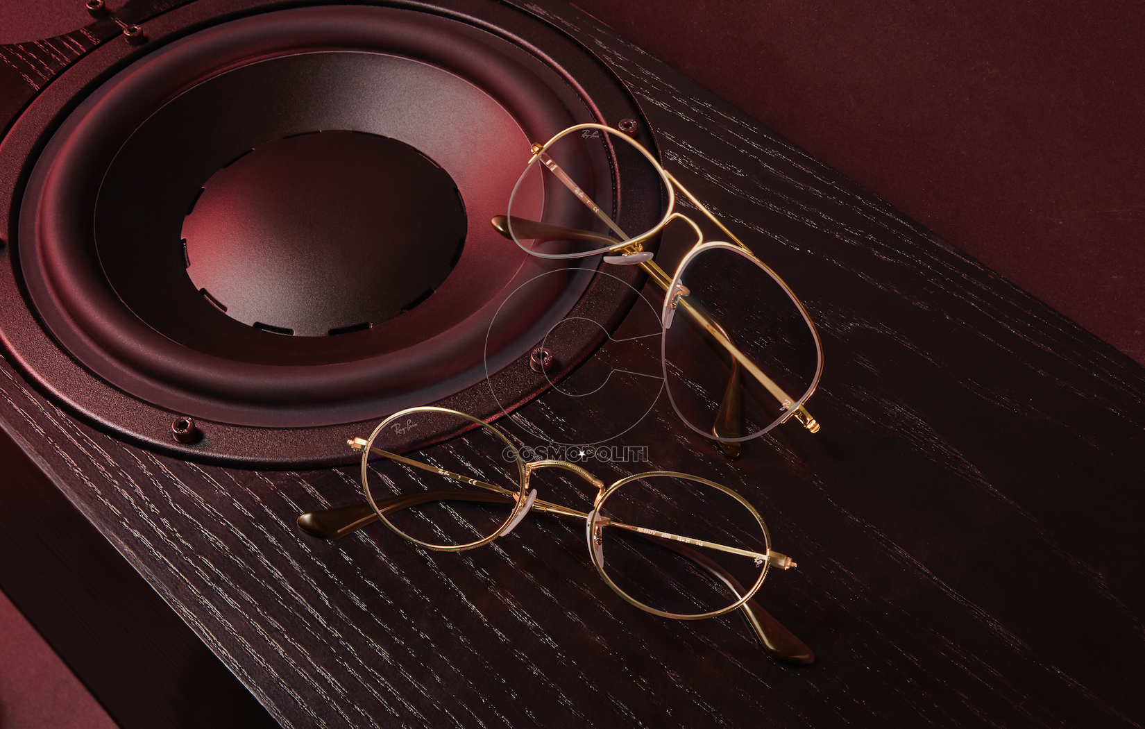 9.RB_REVISION_Creative Product Shot_Aviator+Oval