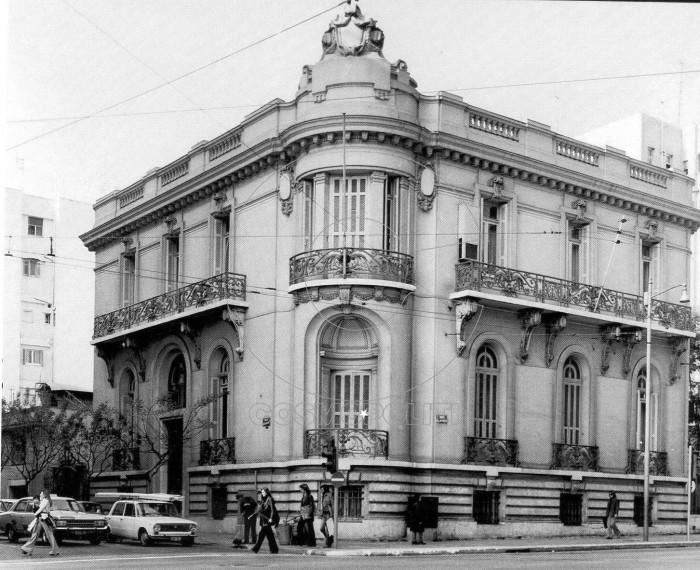 Athens_Megaro-Livieratou_Patision-Hpeirou_1908-700x570