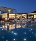 Bill-Coo-Suites-And-Lounge-in-Mykonos-Greece-01