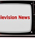 Television-News-2_0