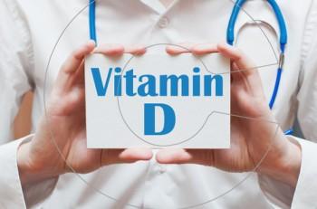 Νόσος του Crohn: Η χορήγηση βιταμίνης D3 αλλάζει την βακτηριακή χλωρίδα του εντέρου