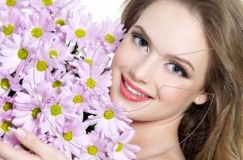 Πέντε μυστικά που σε κάνουν πιο ελκυστική