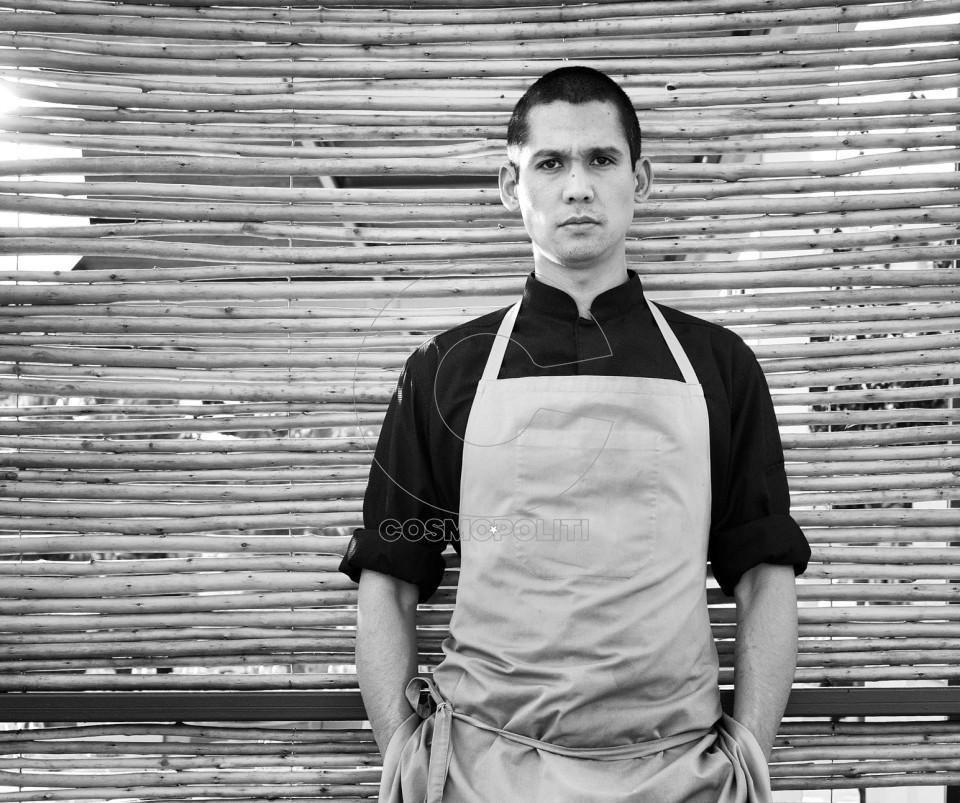 chef-nolan-contizas-960x803