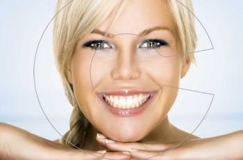 6 tips για υγιή δόντια