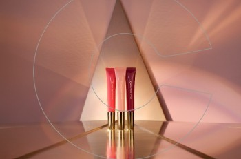 Ανακαλύψτε το νέο Max Factor Colour Elixir Lip Cushion