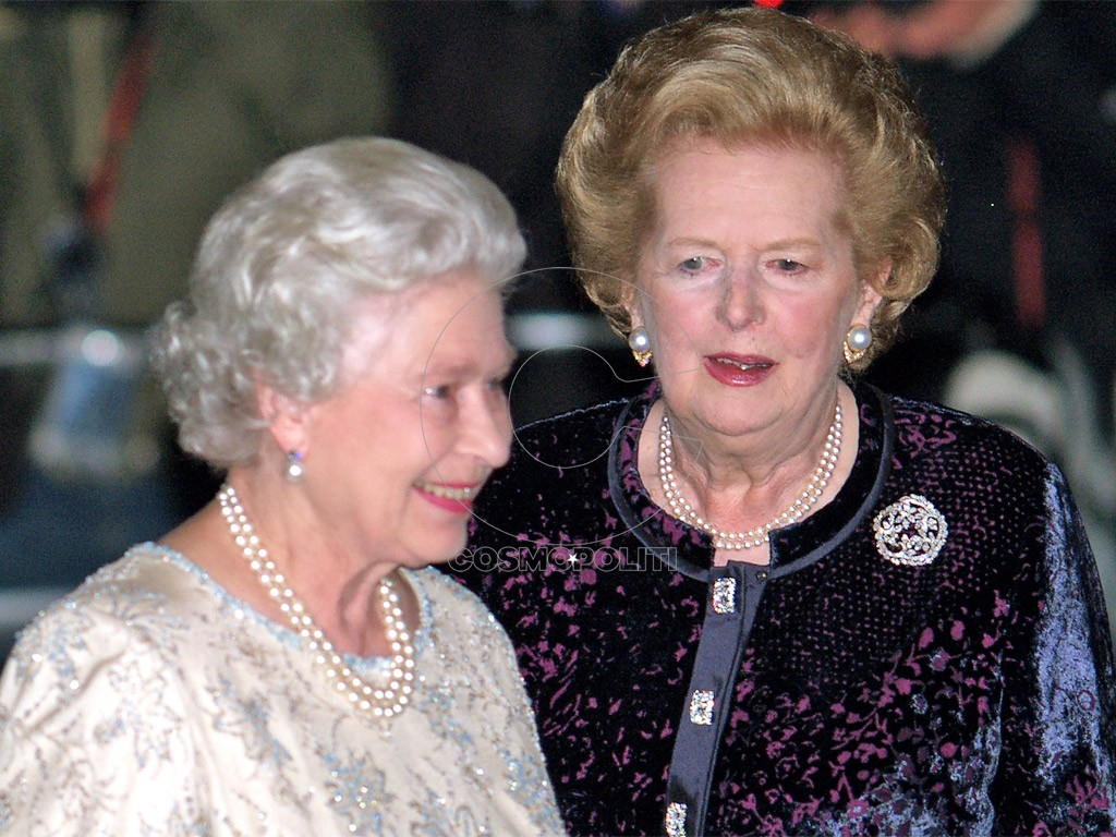 pg-14-thatcher-queen-ap