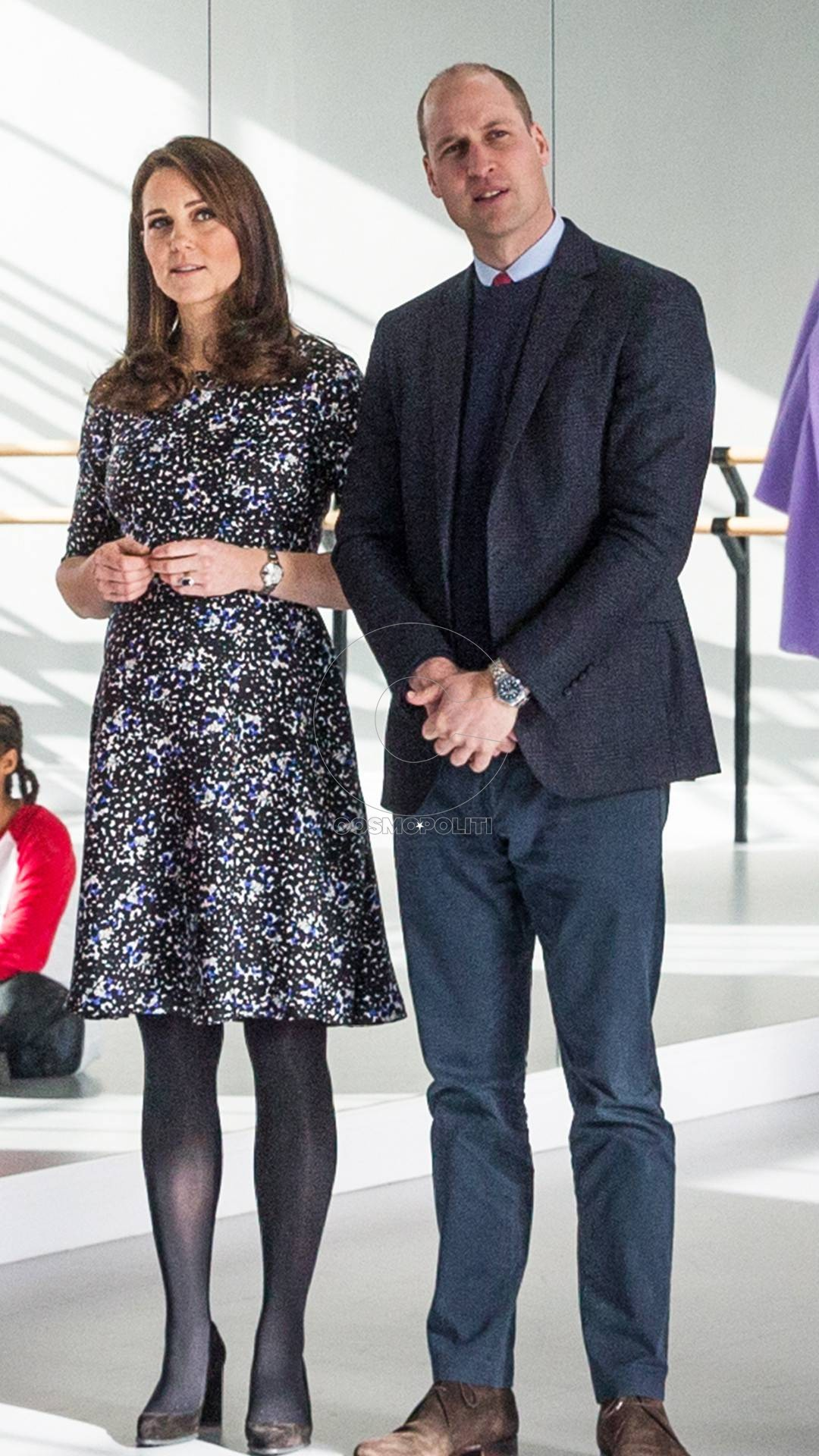 rs_1080x1920-180221093255-1080-prince-william-kate-middleton-sunderland-The-Fire-Station2