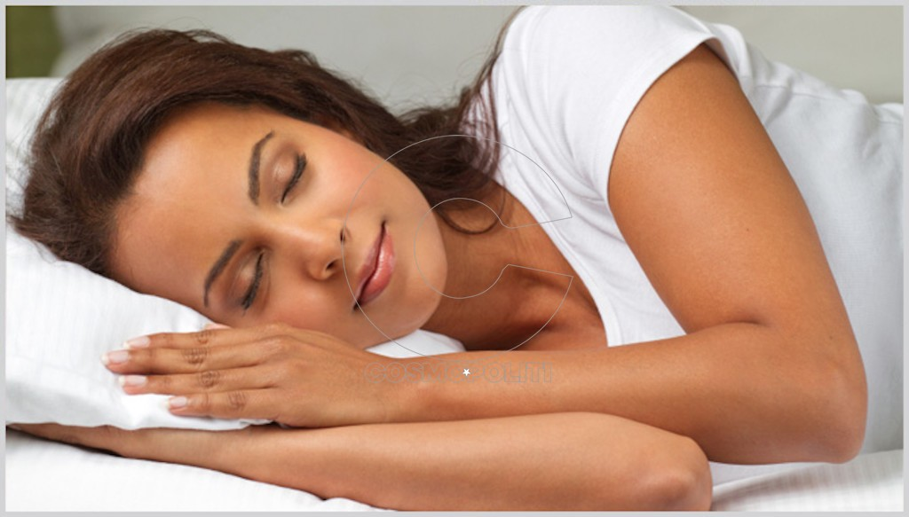 sleep-helps-skin-care-blog