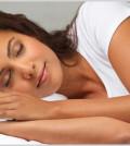 sleep-helps-skin-care-blog
