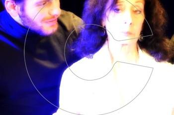 Η Κάρεν Στόουν δε μένει πια εδώ: Kυριακές στο Studio Κυψέλης