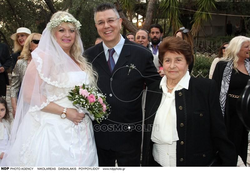 0162_FOTINI_KONSTANTINIDI_DIMOS_MILONAS_1242018