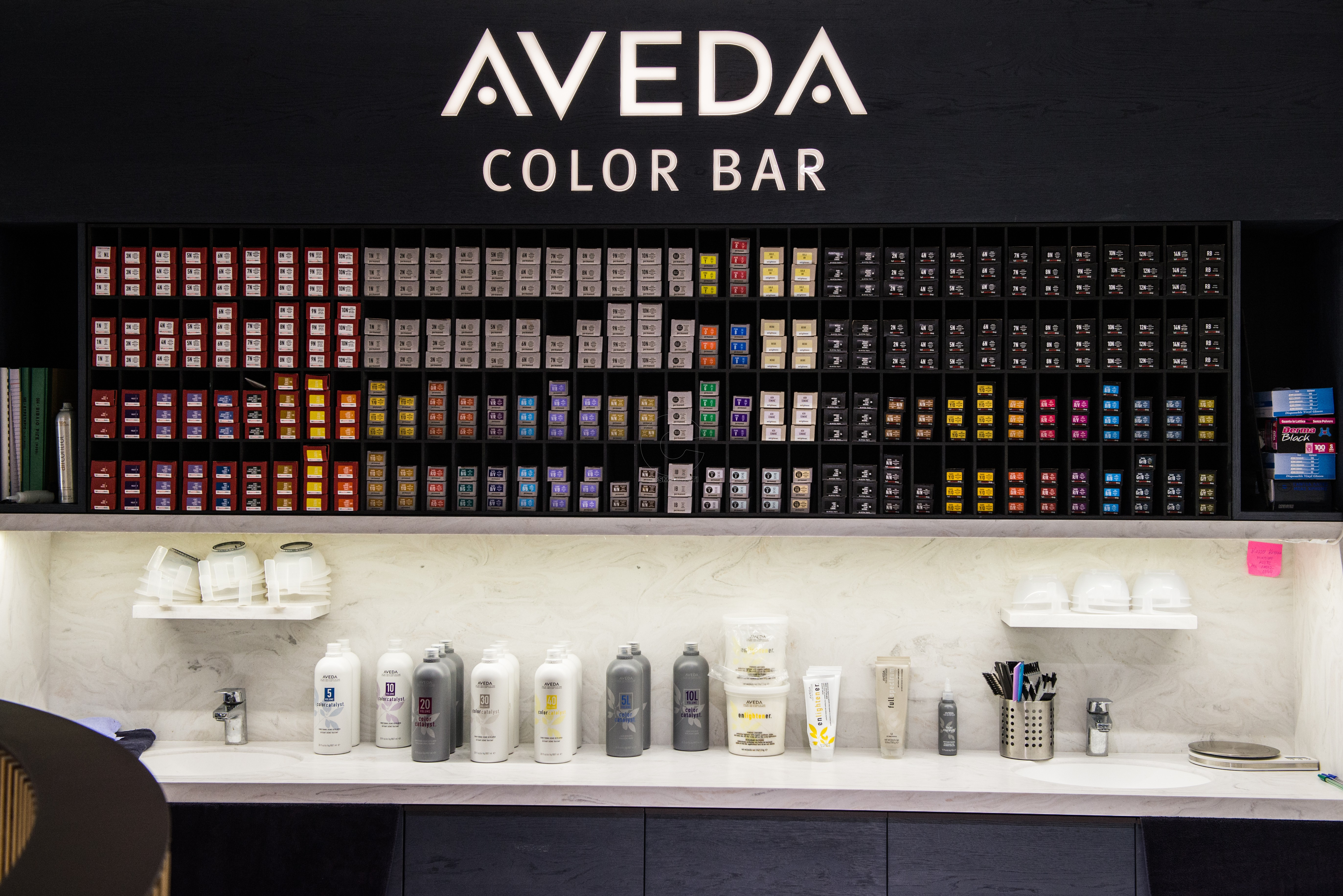 1.KYN_2158 Το Aveda Colour Bar - Αντιγραφή - Αντιγραφή - Αντιγραφή