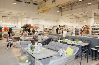 """Νέο κατάστημα """"Διάφανο"""" στην περιοχή Αγ Ιωάννη Ρέντη"""