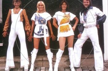 Oι Abba επιστρέφουν μετά από 35 χρόνια με νέα τραγούδια