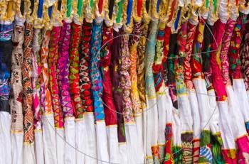 Summer Nostos Festival 17 –24 Ιουνίου: Επιστροφή στα καλύτερά μας καλοκαίρια